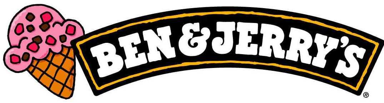 ben-and-jerry-logo.jpg