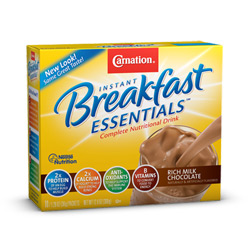 breakfastessentials.jpg