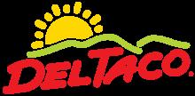 del_taco_logo.png