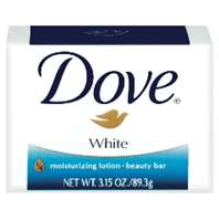 dovesoap.png