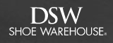 dswlogo.PNG