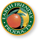earthfriendlyproducts.png