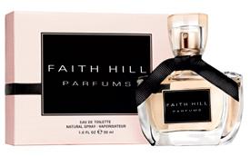 faithhillperfume.jpg