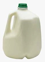 generc-gallon-milk.jpg