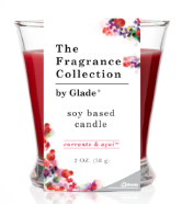 gladefrangrancecollection.png