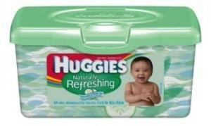huggieswipes.jpeg