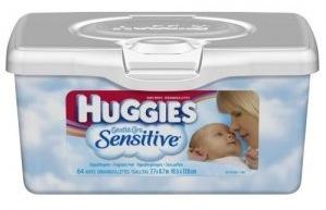 huggieswipes.jpg