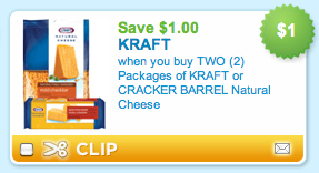 kraftcheesecoupon.PNG