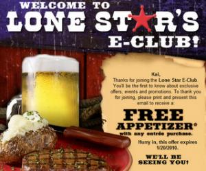 lonestarclub.png