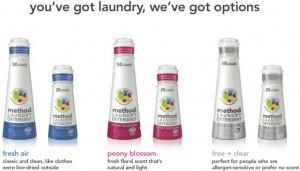 methodlaundry.jpg