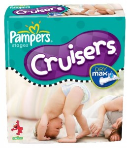 pamperscruisers.jpg