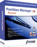 partitionmanager.jpg