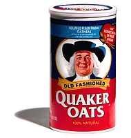 quakeroats.jpg