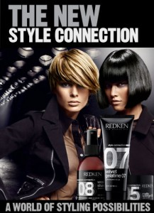 redkenstyleconnection.jpg
