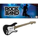 rockbandguitar.jpg