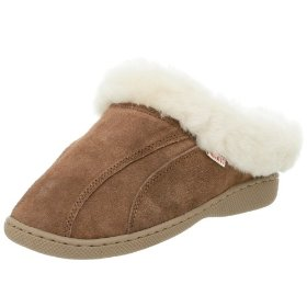 sheepskinslippers.jpg