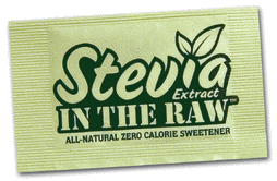 steviaextract.png