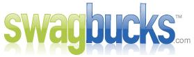 swagbucks-logo.png