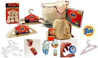 tide-laundry-accessories.jpg