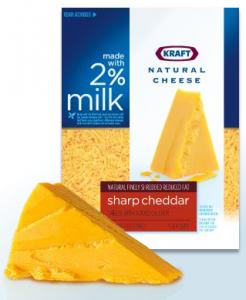 Kraft-Cheese.png