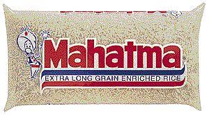 MahatmaRice.jpg