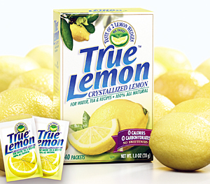 True_Lemon.jpg