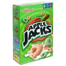 applejacks.jpg