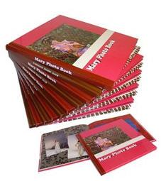 artscowsphotobooks.jpg