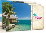 bahamabreezegiftcard.JPG.jpeg