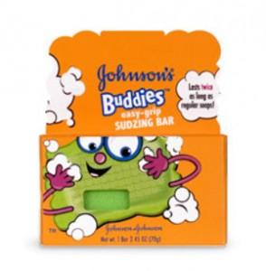 Buddies Soap