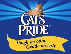 catspride-free-liter.jpg