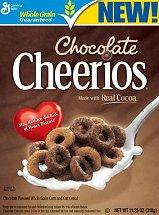 cheerioschoc.jpg