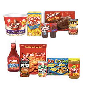 conagra-foods.jpg