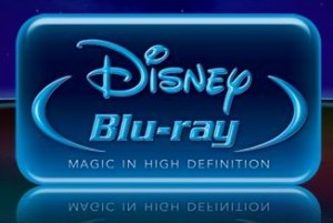 disneybluray.jpg