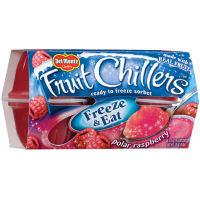 fruitchillers.jpg