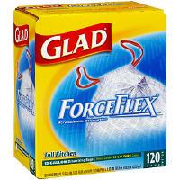 gladforceflex.jpg