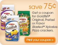 goldfishcoupon.jpg