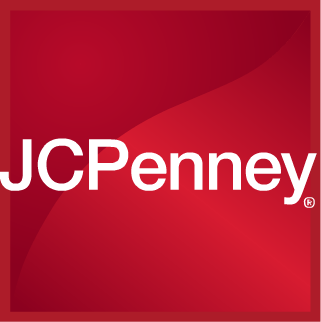 jcpenneylogo.png