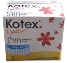kotexliners.jpg