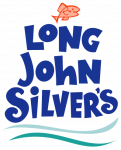 longjohnsilvers.png