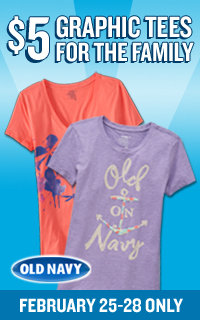 oldnavy-graphicteessale.jpg