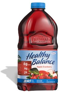 oldorchardhealthybalance.jpg