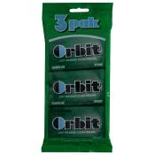orbit3pk.jpg