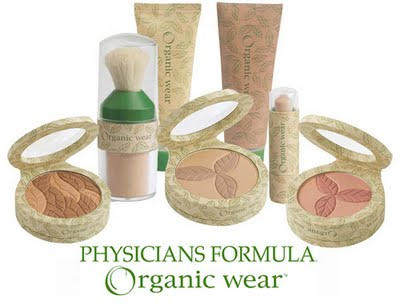 physicians-formula-organic-wear.jpg