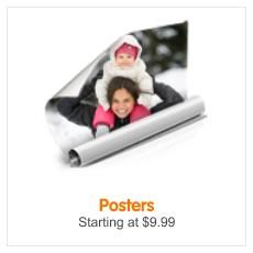 posterprints.jpg