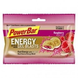 powerbargelblasts.jpg