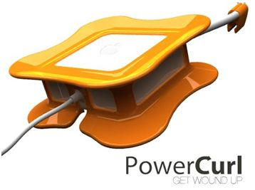 powercurl.jpeg
