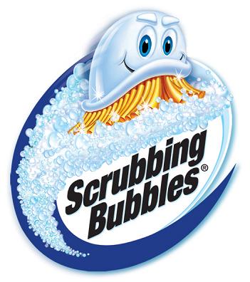 scrubbingbubbles.jpg