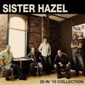 sisterhazel.jpg