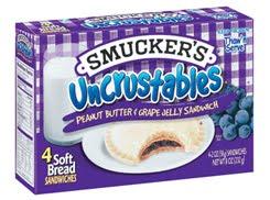 smuckersuncrustables.jpg